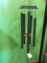 Load image into Gallery viewer, Shenandoah Melodies Windchimes