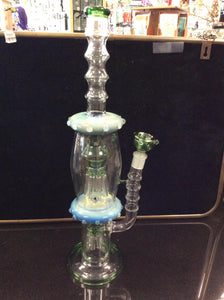 Specialty Extra Large Waterpipes