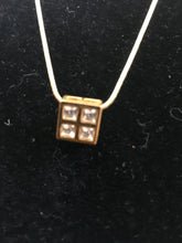 Load image into Gallery viewer, Analeese Necklaces