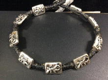 Load image into Gallery viewer, Bali Queen Alloy bracelets