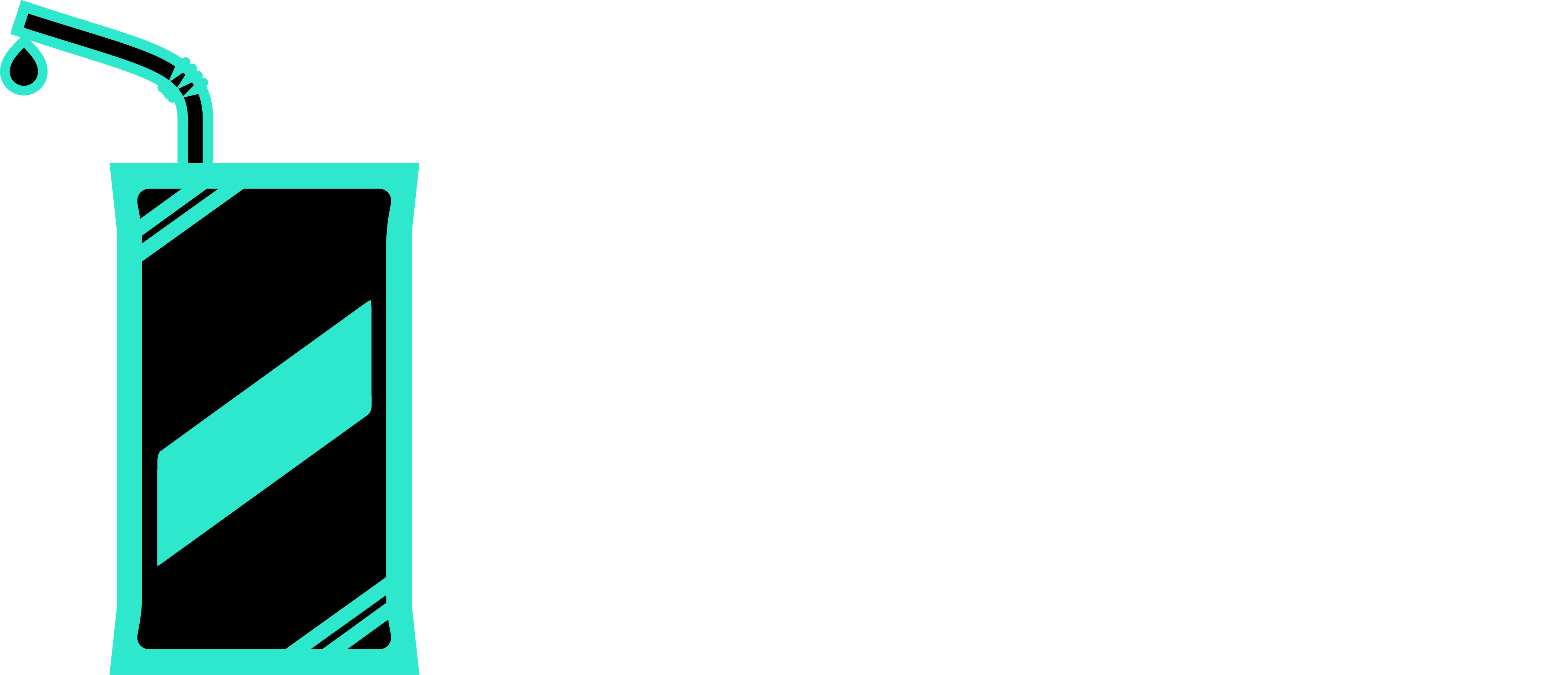 Juice Box Jerseys Logo