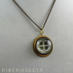 Sun Cross / The Solar Wheel | Hibernacula