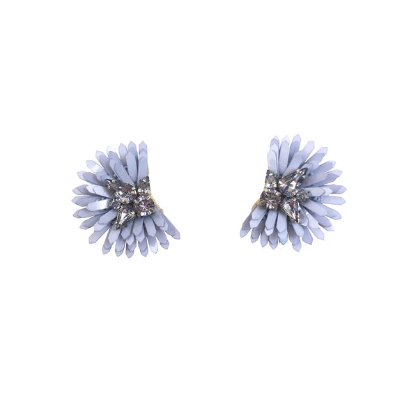 Mignonne Gavigan Elli Earrings