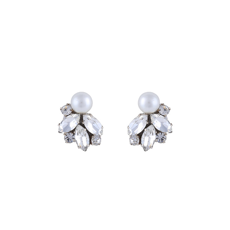 Deepa Gurnani Petite Earrings