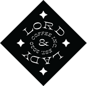 Lord & Lady Coffee