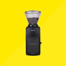 Load image into Gallery viewer, Baratza Encore Grinder - Black