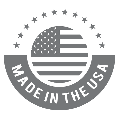 Made from the USA