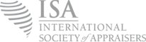 International Society of Appraisers