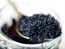 Load image into Gallery viewer, Premium Caviar 4.4 OZ CAN