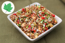 Load image into Gallery viewer, Crunchy Wheatberry Salad 14oz