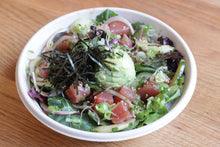 Load image into Gallery viewer, Poke Bowl Set