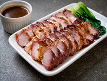 Load image into Gallery viewer, Tontoro (Bounded Jowl Meat) PK