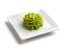 Load image into Gallery viewer, Homare Frozen Grated Raw Wasabi 1.5 LB