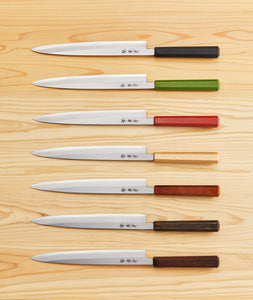 "Sakai Takyuki Premium ""NANAIRO""  Series - SET (14 designs bundle)"
