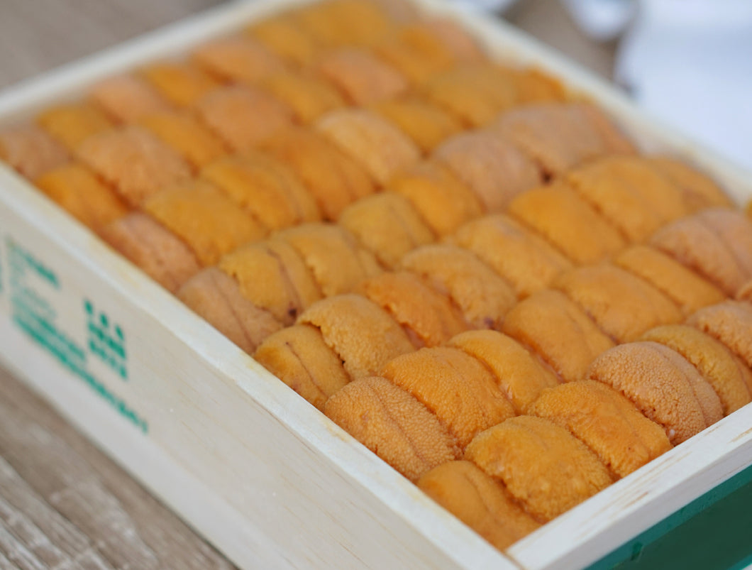 Uni A+ 250G Tray Japan (Pre-order item)