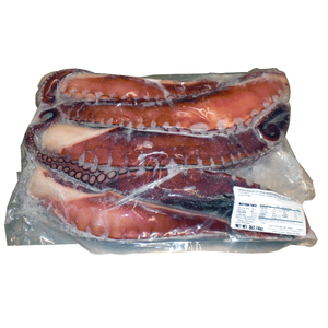Frozen Tako (Octopus) Leg Large 120-150 G/PC