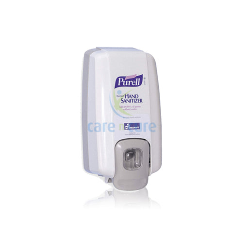 Purell Sanitizer Dispenser 1000 ML