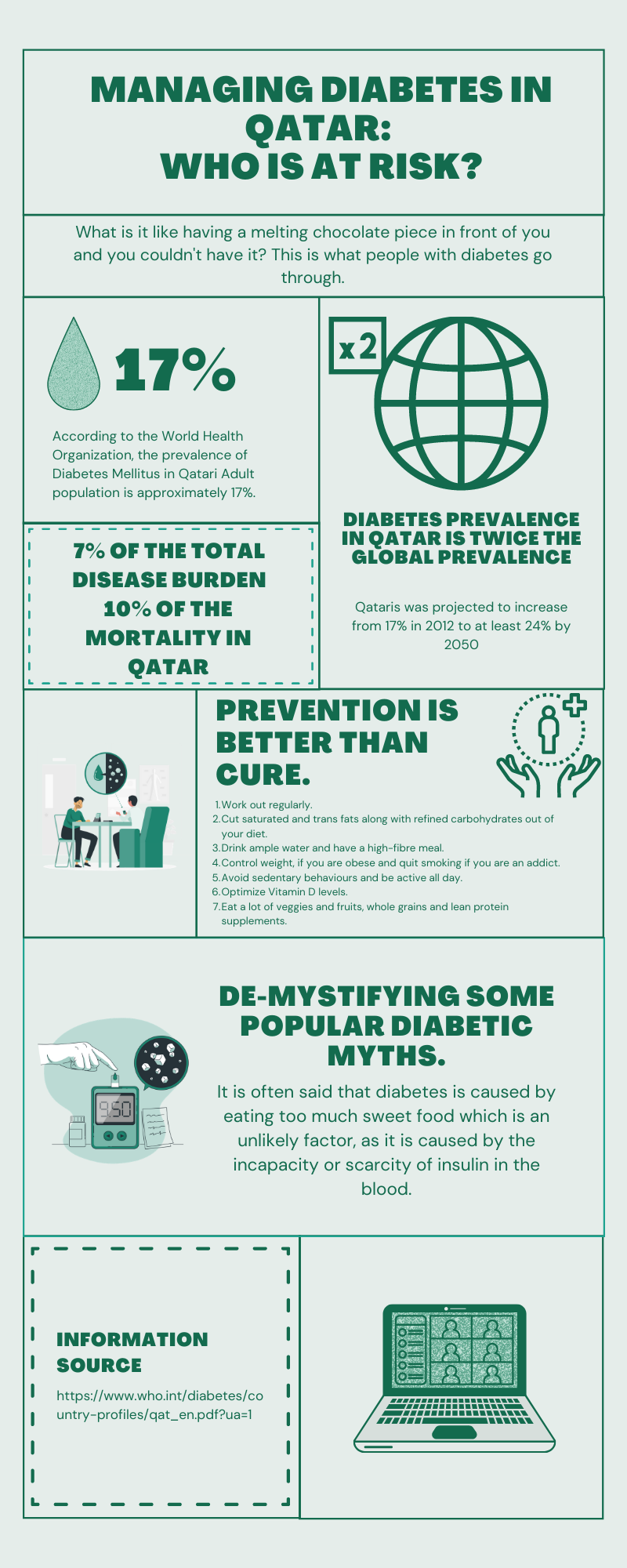 diabetes, sugar, type, diabetes mellitus, type 2 diabetes, diabetes symptoms, endocrinology, atherosclerosis, symptoms of diabetes, diabetes type 2, causes