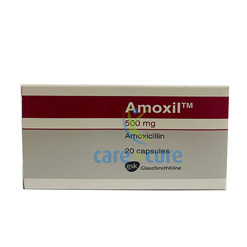 buy-amoxil-500mg-cap-20s-(-original-prescription-is-mandatory-upon-delivery-)-care-n-cure-pharmacy-qatar