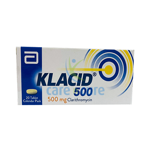 buy-klacid-500mg-tab-20s-(-original-prescription-is-mandatory-upon-delivery-)-care-n-cure-pharmacy-qatar