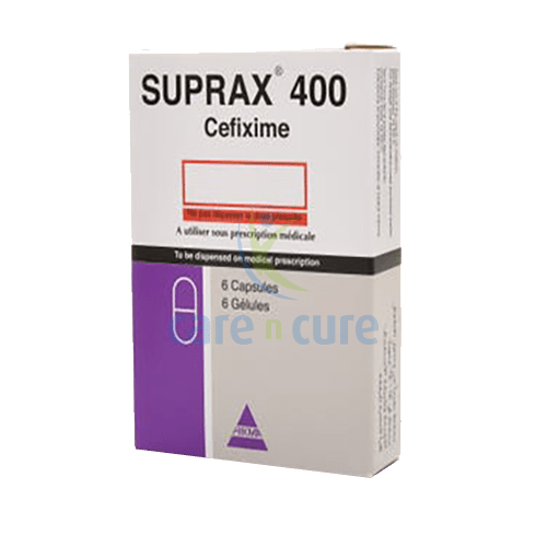 buy-suprax-400mg-cap-6s-(-original-prescription-is-mandatory-upon-delivery-)-care-n-cure-pharmacy-qatar