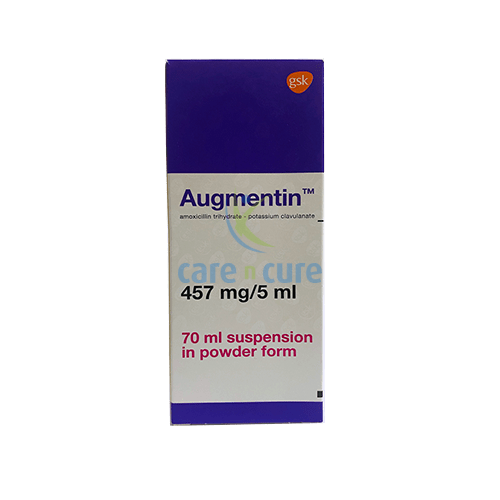 buy-augmentin-457mg-susp-70ml-[24]-(-original-prescription-is-mandatory-upon-delivery-)-care-n-cure-pharmacy-qatar