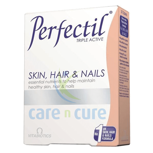 buy-perfectil-hair,skin&nails-capsules-30-s-care-n-cure-pharmacy-qatar