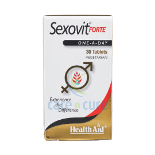 buy-health-aid-sexovit-forte-(one-a--day)-tab-30s-care-n-cure-pharmacy-qatar
