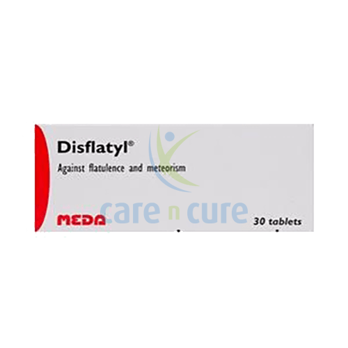 buy-disflatyl-tab-30s-care-n-cure-pharmacy-qatar