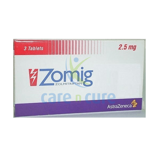 buy-zomig-2.5mg-tab-3s-care-n-cure-pharmacy-qatar