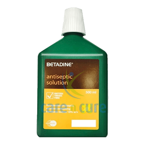 buy-betadine-antisep.sol-500ml-care-n-cure-pharmacy-qatar
