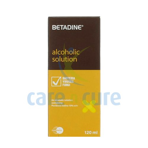 buy-betadine-alcoholic-sol.120ml-care-n-cure-pharmacy-qatar