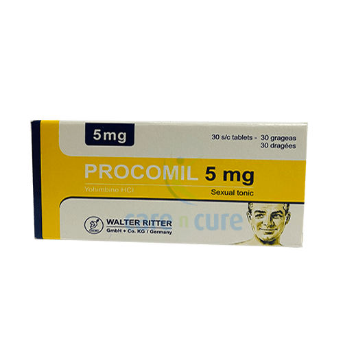 buy-procomil-tab-30s-care-n-cure-pharmacy-qatar