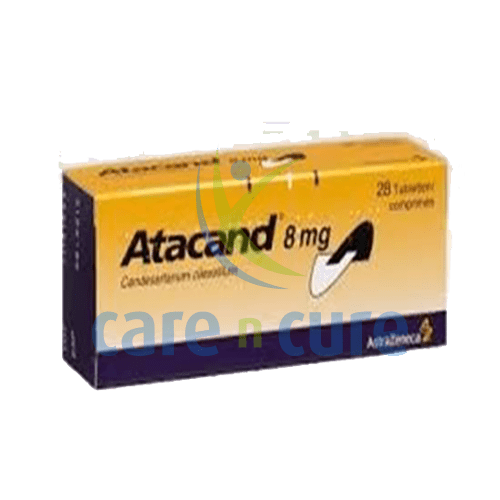 buy-atacand-8mg-tab-28s-care-n-cure-pharmacy-qatar