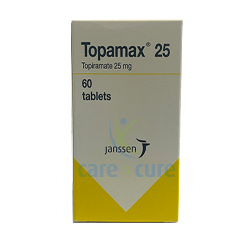buy-topamax-25mg-tab-60s-care-n-cure-pharmacy-qatar