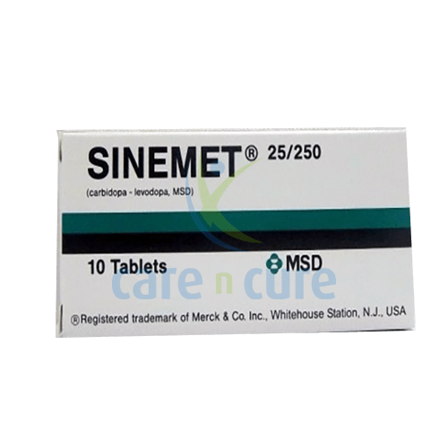 buy-sinemet-25mg/250mg-tab-20s-care-n-cure-pharmacy-qatar