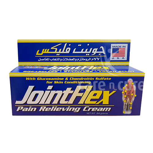 buy-jointflex-cream-114g-care-n-cure-pharmacy-qatar