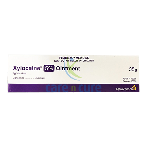 buy-xylocaine-5%-ointment-35g-care-n-cure-pharmacy-qatar