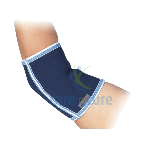 Super Ortho Athletic Elbow Support C3- 001 (M)
