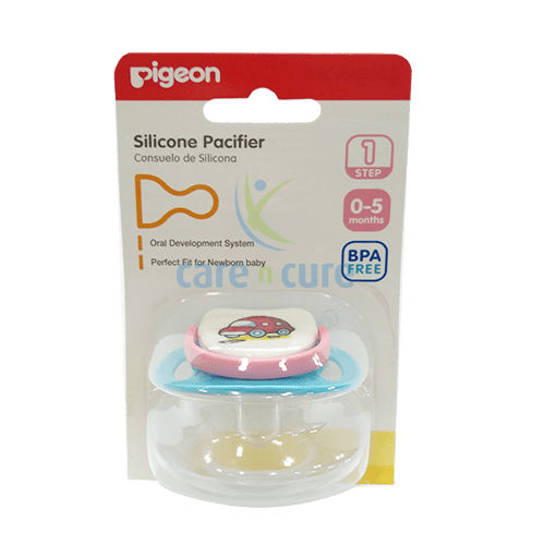 buy-pigeon-silicon-pacifier-car-1s-care-n-cure-pharmacy-qatar