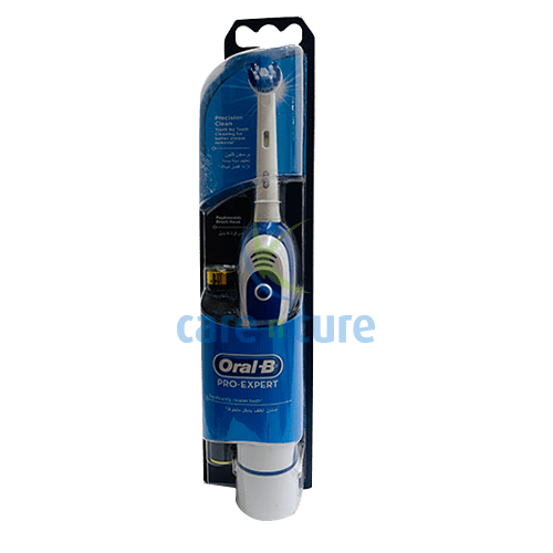 buy-oral-b-battery-brush-db4-expert-pre-clean-#b011-0-care-n-cure-pharmacy-qatar