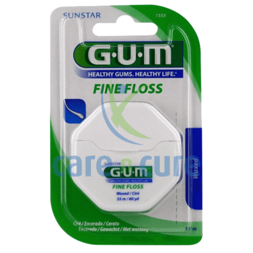buy-butler-gum-dental-floss-1555-care-n-cure-pharmacy-qatar