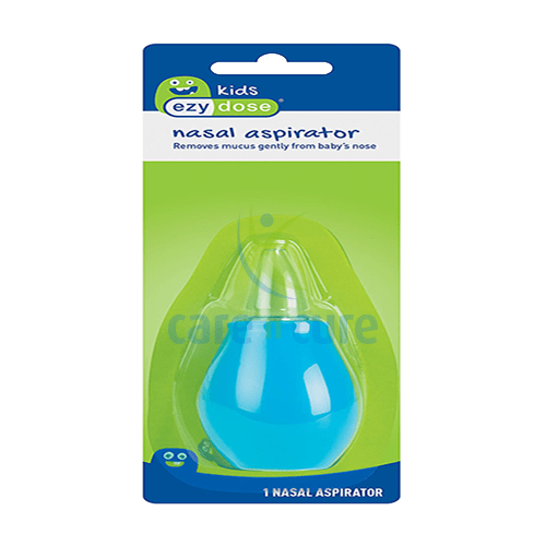 buy-ezydose-nasal-aspirator-67113-care-n-cure-pharmacy-qatar