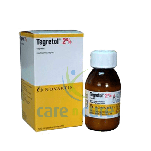 buy-tegretol-2%-syrup-100ml-care-n-cure-pharmacy-qatar