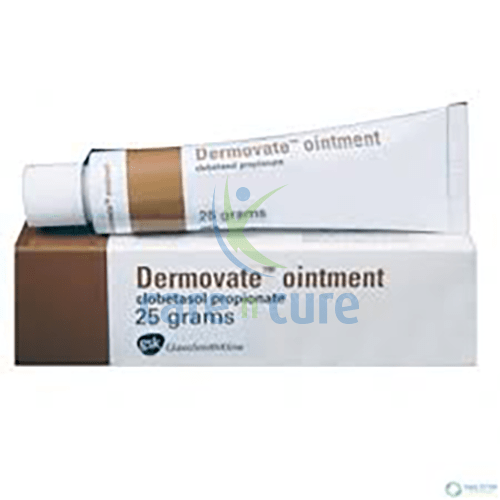 buy-dermovate-oint-30-gm-(-original-prescription-is-mandatory-upon-delivery-)-care-n-cure-pharmacy-qatar