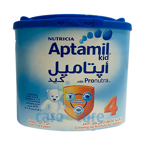 buy-milupa-aptakid-4-400-gm-care-n-cure-pharmacy-qatar
