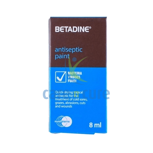 buy-betadine-anti-septic-paint-8ml-care-n-cure-pharmacy-qatar