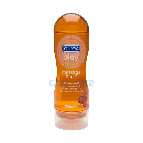 buy-durex-play-stimulating-200ml-rh837-care-n-cure-pharmacy-qatar