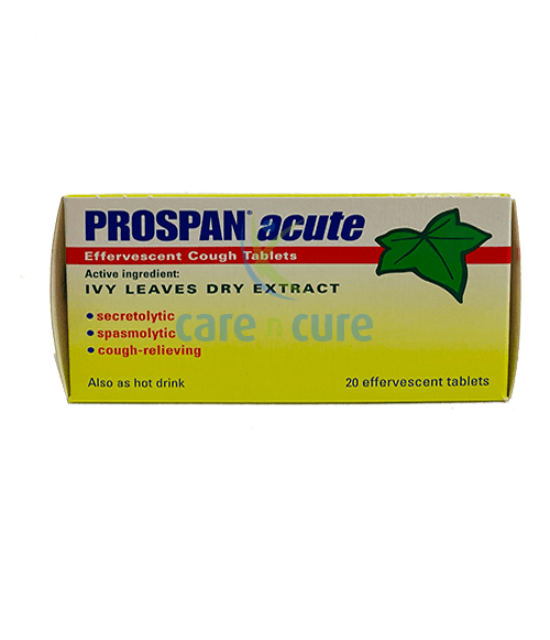 buy-prospan-acute-effervescent-tablet-20s-care-n-cure-pharmacy-qatar