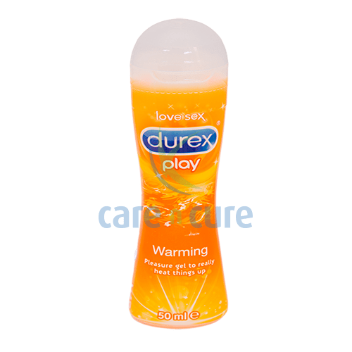 buy-durex-play-heat-gel-50g-#2000-care-n-cure-pharmacy-qatar